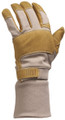 Camelbak Max Grip NT Gloves, Desert Tan, Various NSN's