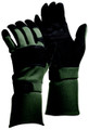 Camelbak Max Grip NT Gloves, Sage Green, Various NSN's