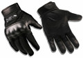 Wiley-X CAG-1 Combat Assault Gloves, Black