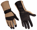 Wiley-X Orion Gloves, Coyote Tan