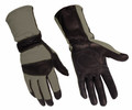 Wiley-X Orion Gloves, Foliage Green