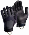 Camelbak Cold Weather Gloves, Black, Various NSN's