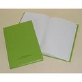 Book, Record, 5.5 x 8 IN, NSN 7530-00-286-6207 (Multi-Pack)