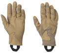 Overlord Short Gloves, Various NSN's
