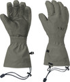 Firebrand Gloves, Various NSN's