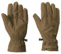 Poseidon Gloves, Various NSN's