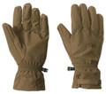 Poseidon Gloves, Various NSN's