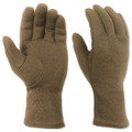 Hurricane Gloves, Various NSN's
