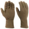 Hurricane Gloves, Various NSN's