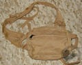 Bag, Combat Trauma (CTB-V3/CLS), NSN 8465-01-571-5231