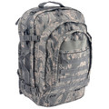Bugout Gear: Bugout Bag, ABU