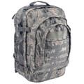 Bugout Gear: Bugout Bag, ABU