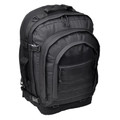 Bugout Gear: Bugout Bag, Black