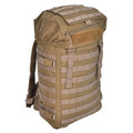 Bugout Gear: TAC RUC E&E Bag, Coyote Brown