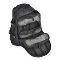 Bugout Gear: Three Day Elite Bag, Multicam