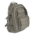 Bugout Gear: 3-Day Pass, Foliage Green