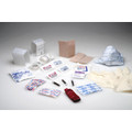 First-Aid Kit, General Purpose, Type I (Individual), NSN 6545-00-656-1092