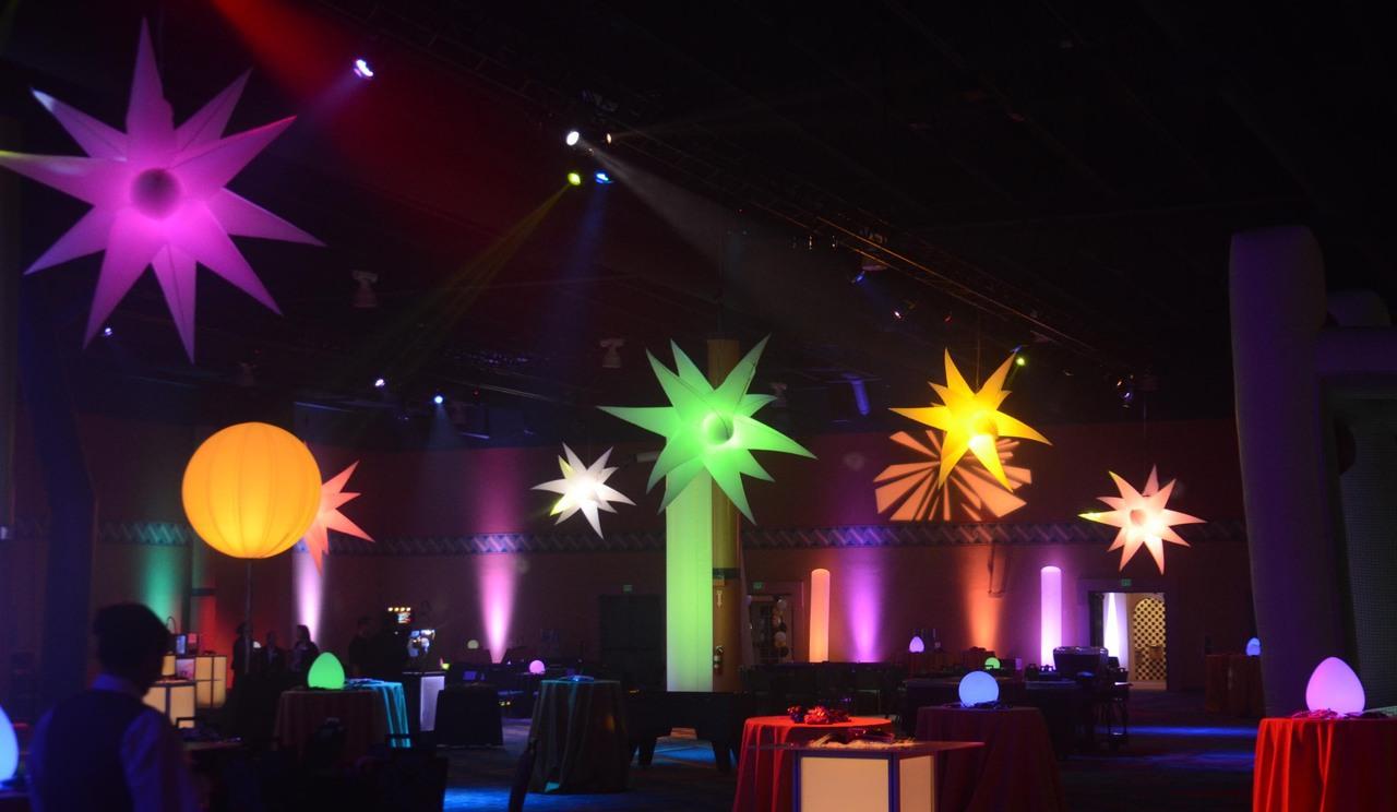-central-florida-event-lighting-inflatables-93522.1438040573.1280.1280.jpg