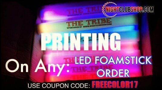 16-led-foam-stick-custom-glow-baton-lumiton-free-color-print-personalize-full-color-two-sided-upgrade-.jpg