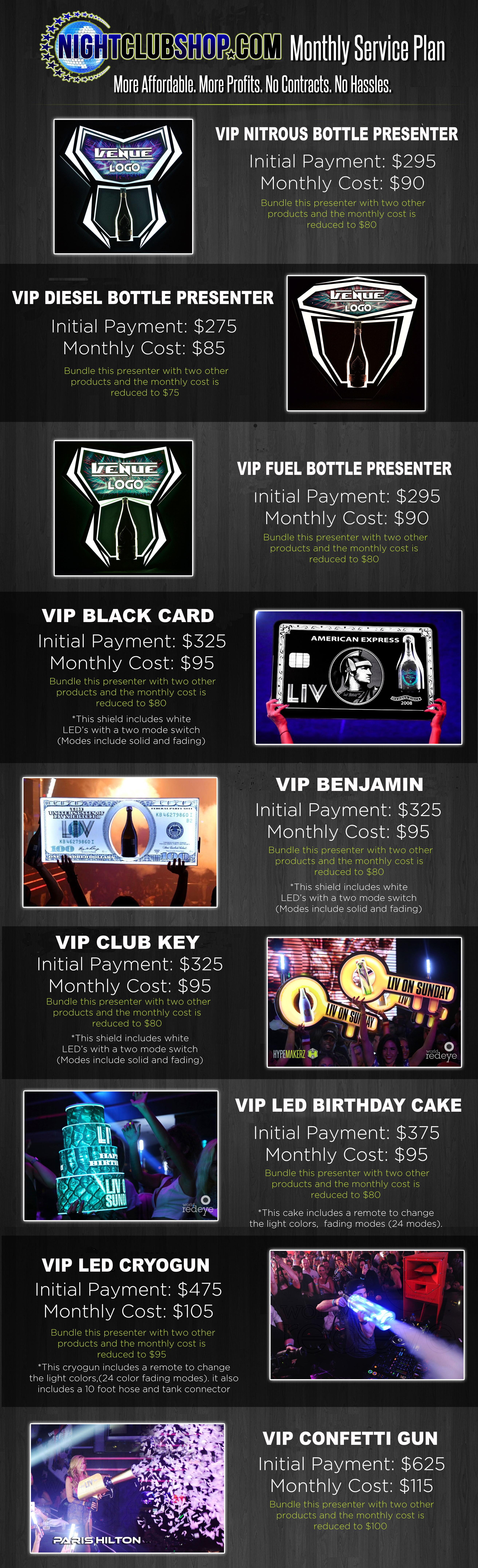 2.nightclubshop-monthly-service-plan.jpg
