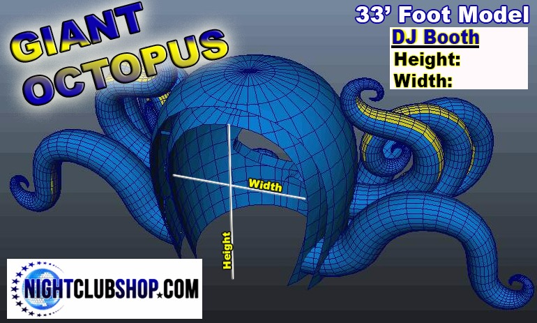 33-33-foot-octopus-dj-booth-led-inflatable-special-events-beach-pool-party-parties-mobile-dj-cabin-djbooth33-foot.jpeg.jpg
