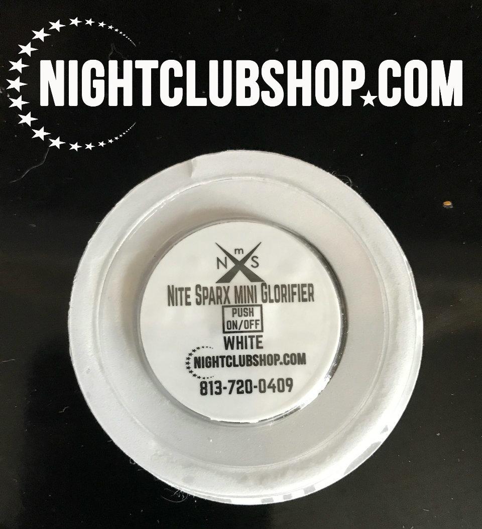 6-led-bottle-glow-glorifier-sticker-coaster-pad-waterproof-clamshell-casing-rgb-nightclubshop-glow-85744.1509048235.1280.1280.jpg