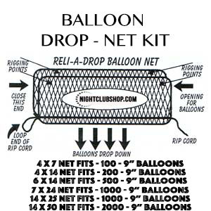 balloon-drop-net-kit-nightclubshop-copy.jpg