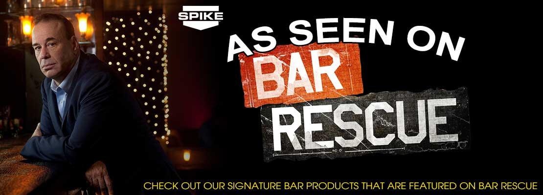 bar-products-as-seen-on-bar-rescue-banner.jpg