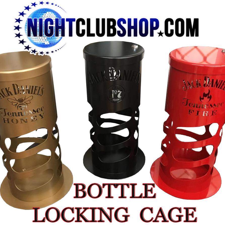 bottle-lock-locking-cage-custom-bottle-service-vip-table-champagne-liquor-locks.jpg
