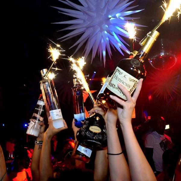 bottle-sparklers-m.jpg