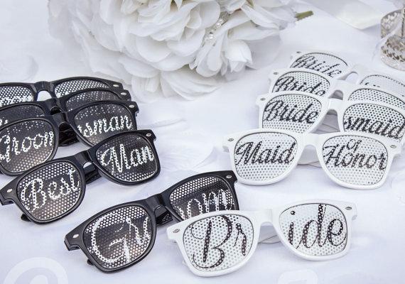 bride-groom-wedding-sunglasses-glasses-updateds-cut-custom-personalized-shades-gafas-lentes-lenses-boda-novia-novio.jpg