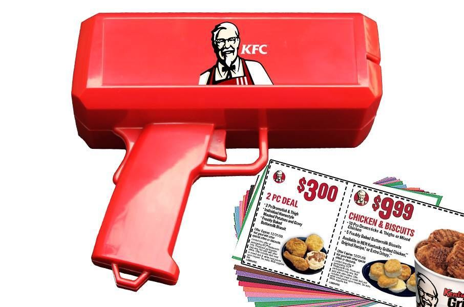 cash-cannon-nightclubshop-make-it-rain-money-gun.jpg