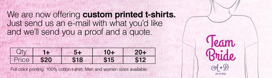 categoryheaders-tshirts.jpg