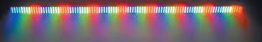 chauvet-colortube-3.0-eq-l.e.d-light-.jpg