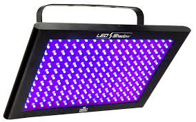 chauvet-shadow-led-light-blacklight.jpg