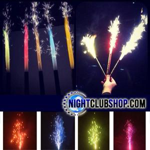 color-sparkler-sparks-flames-nightclubshop.jpg