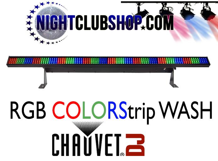 colorstrip-fx-left-led-lights-lightingeffects-disco-discolight-nightclubshop-nightclub-wash-washer-led-strip-light.jpg