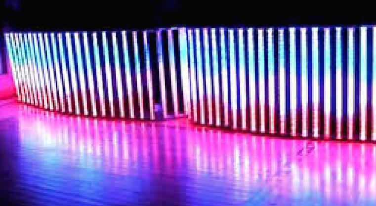 colortube-color-tube-led-light2.jpg
