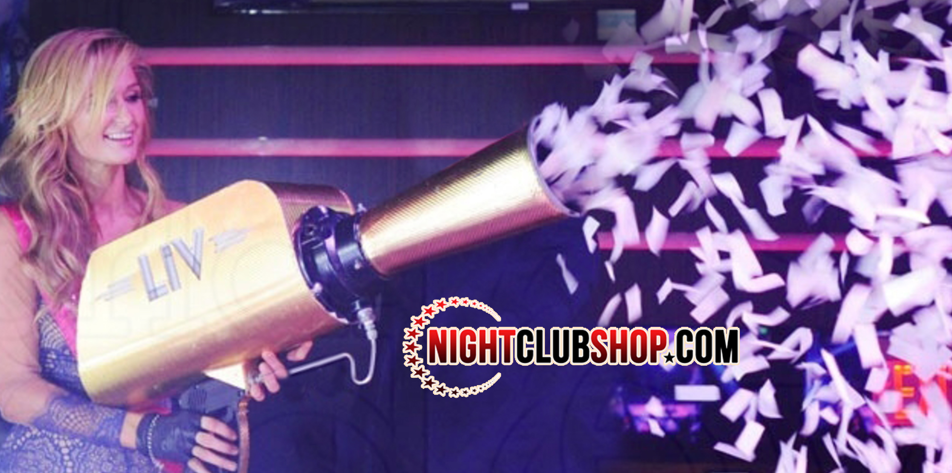 confetti-cannon-gun-blaster-launcher-co2-gerb-custom-nightclubshop.jpg