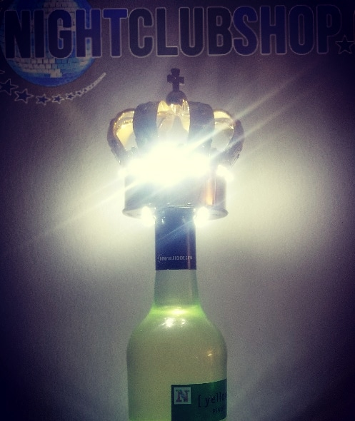 crown-led-champagne-bottle-sparkler-nightclub-shop.jpg