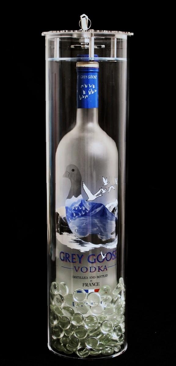 custom-acrylic-bottle-lock-locking-cage-bottle-service-presenter-nightclubshop.jpg