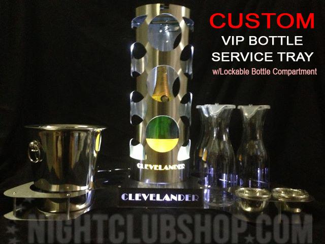 custom-bottle-service-vip-tray.jpg