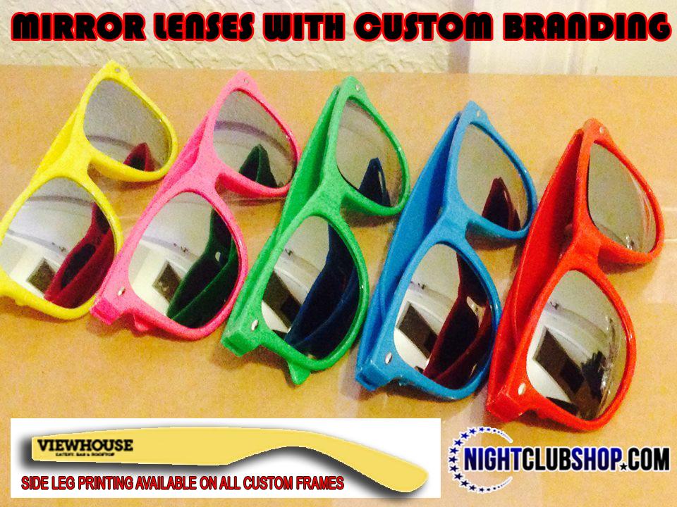 custom-branded-sun-glasses-with-mirror-lenses-and-leg-prints-70895.1394709674.1280.1280.jpg