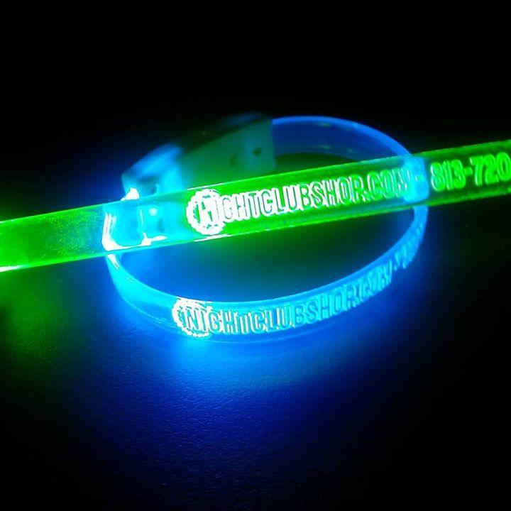 custom-laser-engraved-led-wristband-wristbands-bracelet-personalized-nightclubshop.jpg