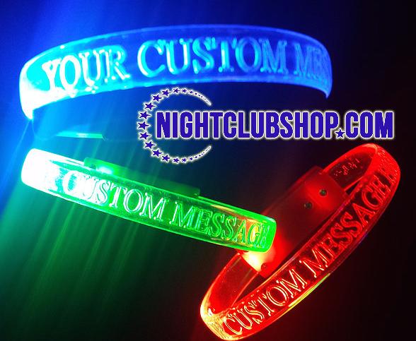 custom-led-nightclub-personalized-wedding-led-wristbands-bride-groom-last-names.png