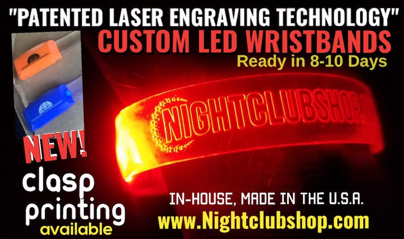 custom-led-wrist-band-brand-bracelet-logo-engrave-print-clasp-nightclubshop.jpg