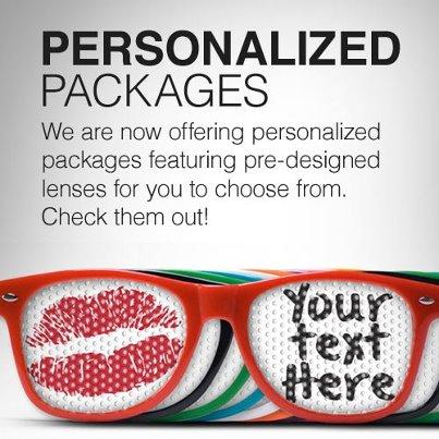 custom-party-nightclub-printed-sun-glasses.jpeg