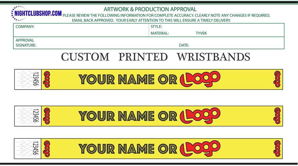 custom-print-club-band-wristband-tyvek-paper-security.jpg