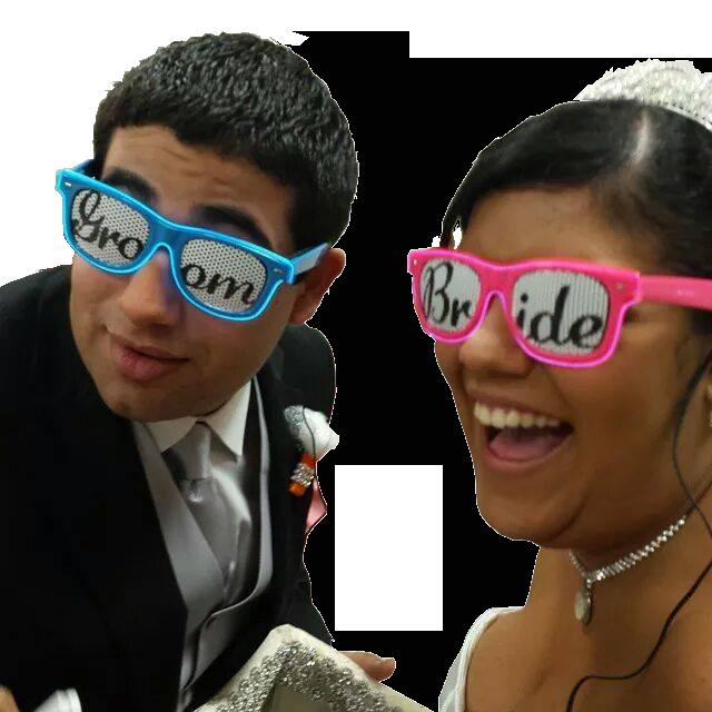 custom-printed-light-up-wedding-bride-groom-sun-glasses-shades.png