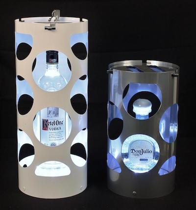 diageo-locking-bottle-cylinders-security-custom-lock-cage-liquor-lock-nightclubshop.jpg